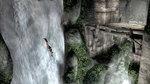 <a href=news_ps2_screenshot_of_tomb_raider_anniversary-3843_en.html>PS2 screenshot of Tomb Raider Anniversary</a> - 1 image (PS2)
