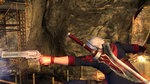 <a href=news_images_of_devil_may_cry_4-3847_en.html>Images of Devil May Cry 4</a> - 5 images