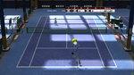 <a href=news_virtua_tennis_3_images-3868_en.html>Virtua Tennis 3 images</a> - A few mini games