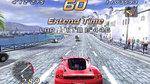 <a href=news_e3_new_images_of_outrun_2-673_en.html>E3 : New images of Outrun 2</a> - E3 : 4 images