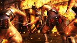 <a href=news_49_screenshots_de_ninja_gaiden_sigma-3899_fr.html>49 screenshots de Ninja Gaiden Sigma</a> - 49 images