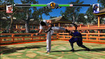 <a href=news_virtua_fighter_5_announced_for_the_360-3903_en.html>Virtua Fighter 5 announced for the 360</a> - 8 images