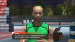 <a href=news_bunch_of_images_from_virtua_tennis_3-3912_en.html>Bunch of images from Virtua Tennis 3</a> - Japan website images