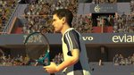 <a href=news_bunch_of_images_from_virtua_tennis_3-3912_en.html>Bunch of images from Virtua Tennis 3</a> - 67 images
