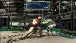 <a href=news_images_of_virtua_fighter_5-3922_en.html>Images of Virtua Fighter 5</a> - Training mode images