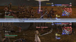 Samurai Warriors 2 Images - 32 images