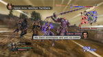 <a href=news_samurai_warriors_2_images-3927_en.html>Samurai Warriors 2 Images</a> - 32 images