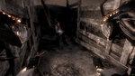 <a href=news_images_de_the_darkness-3930_fr.html>Images de The Darkness</a> - 21 images