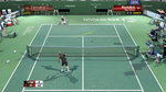 <a href=news_images_and_artworks_of_virtua_tennis_3-3931_en.html>Images and Artworks of Virtua Tennis 3</a> - Images