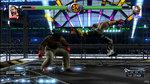 <a href=news_10_virtua_fighter_5_images-3933_en.html>10 Virtua Fighter 5 images</a> - 10 images