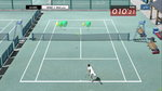 Virtua Tennis 3: Balloon Smash - Balloon Smash