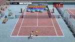 <a href=news_virtua_tennis_3_the_remaining_mini_games-3944_en.html>Virtua Tennis 3: The remaining mini games</a> - Court Curling and Super Bingo (Xbox 360)