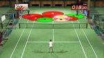 <a href=news_virtua_tennis_3_the_remaining_mini_games-3944_en.html>Virtua Tennis 3: The remaining mini games</a> - Count Mania (Xbox 360)