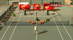 <a href=news_virtua_tennis_3_the_remaining_mini_games-3944_en.html>Virtua Tennis 3: The remaining mini games</a> - Feeding Time and Prize Defender (PS3)
