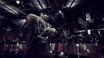 Images et artworks de Def Jam: Icon - 20 images