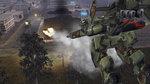 <a href=news_e3_tecmo_announces_gungriffon_on_xbox-671_en.html>E3 : Tecmo announces GunGriffon on Xbox</a> - E3 : 12 images