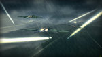 <a href=news_ubisoft_announces_blazing_angels_secret_missions-3974_en.html>Ubisoft announces Blazing Angels Secret Missions</a> - First 3 screens