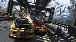 First screens of FlatOut Ultimate Carnage - 2 images