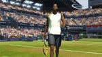 <a href=news_virtua_tennis_3_in_1080_in_360_-3988_en.html>Virtua Tennis 3 in 1080 in 360!</a> - 1080p images
