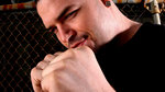 Def Jam en vidéos et ses combattants - Persos