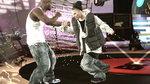 Images de Def Jam: Icon - 19 images