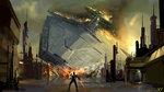 <a href=news_artworks_of_star_wars_force_unleashed-4007_en.html>Artworks of Star Wars: Force Unleashed</a> - 16 artworks