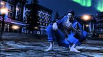 <a href=news_images_of_virtua_fighter_5-4014_en.html>Images of Virtua Fighter 5</a> - 4 images