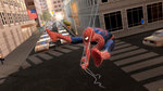 Spider-Man 3 images and trailer - 10 images
