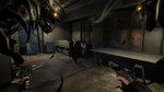 <a href=news_images_de_the_darkness-4035_fr.html>Images de The Darkness</a> - 20 images