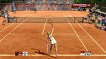 <a href=news_virtua_tennis_3_images-4039_en.html>Virtua Tennis 3 images</a> - 5 images