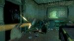 <a href=news_images_de_bioshock-4048_fr.html>Images de Bioshock</a> -