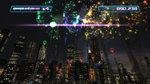 Images de Boom Boom Rocket et Schizoid - 6 images