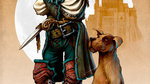 <a href=news_fable_2_artworks-4085_en.html>Fable 2 artworks</a> - Artworks