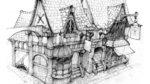 <a href=news_fable_2_artworks-4085_en.html>Fable 2 artworks</a> - Artworks