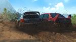 <a href=news_5_sega_rally_images-4100_en.html>5 Sega Rally images</a> - 5 images