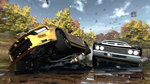 Flatout Ultimate Carnage images - 4 images