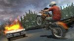 2 Stuntman Ignition images - 2 images
