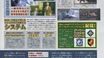 <a href=news_ace_combat_6_on_xbox_360_-4118_en.html>Ace Combat 6 on Xbox 360!</a> - Famitsu Weekly scans
