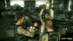 <a href=news_ace_combat_6_images-4131_en.html>Ace Combat 6 images</a> - Small images