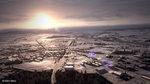 <a href=news_ace_combat_6_images-4131_en.html>Ace Combat 6 images</a> - More 720p images