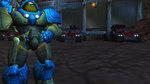 <a href=news_e3_images_and_artworks_of_starcraft_ghost-692_en.html>E3 : Images and Artworks of Starcraft Ghost</a> - E3 : 29 images and Artworks