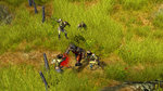 <a href=news_images_of_sacred_2_fallen_angel-4161_en.html>Images of Sacred 2: Fallen Angel</a> - 6 images