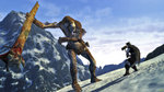 PC images of Age of Conan: Hyborian Adventures - 4 images 360