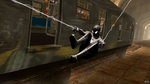 <a href=news_images_of_spiderman_3-4186_en.html>Images of Spiderman 3</a> - 4 images PS3