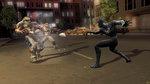 <a href=news_images_of_spiderman_3-4186_en.html>Images of Spiderman 3</a> - 4 images 360