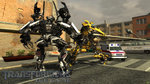 <a href=news_transformers_the_game_images-4189_en.html>Transformers: The Game images</a> - 3 images