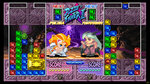 Super Puzzle Fighter II Turbo HD Remix announced - 21 images