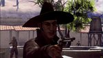 11 images and a video of Call of Juarez - 11 images