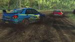 <a href=news_5_images_of_sega_rally_revo-4221_en.html>5 images of Sega Rally Revo</a> - 5 images