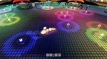 <a href=news_snakeball_announced-4248_en.html>Snakeball announced</a> - First screens